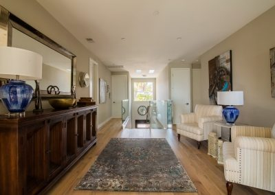 San-Diego-Real-Estate-Photos-Darren-4