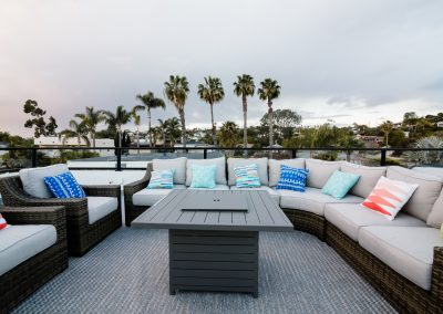 San-Diego-Real-Estate-Photos-Darren-53-1